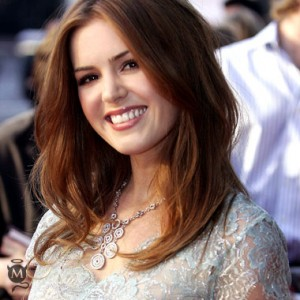 91_isla_fisher_3034