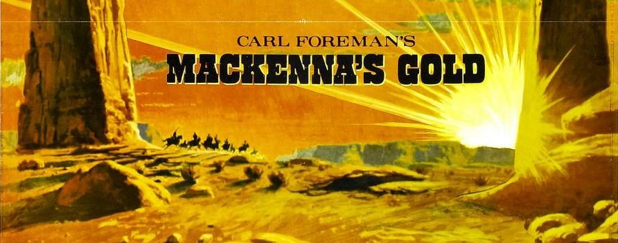 mackennas_gold_xlg1