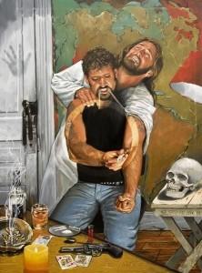 STOPSTEALINGMYHITJESUS