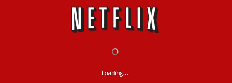 Netflix-LoadingShow-e1305321000761