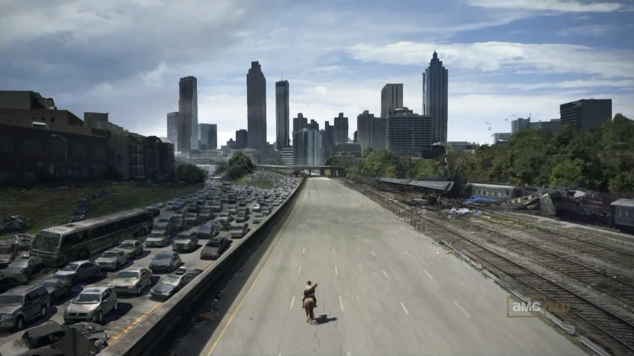 walkingdead-screen03