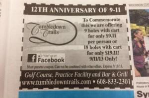 9-11-golf-ad-479x319