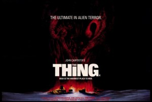 the-thing-movie-poster-1982-1020272385