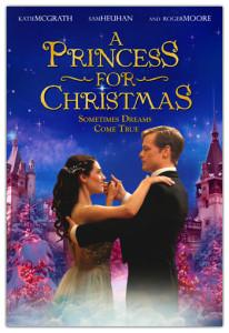 A.Princess.for.Christmas