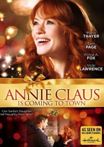 Annie.Claus.is.Coming.to.Town