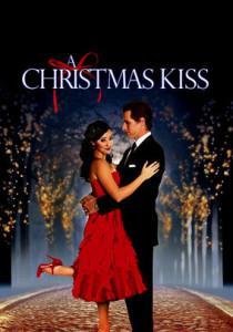 Christmas.Kiss