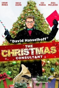 the-christmas-consultant